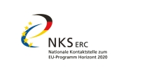 NCP ERC Logo